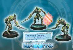 infinity/combined_army/shasvastii_gwailos_boarding_shotgun.jpg