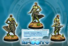 infinity/haqqislam/saladin_liason_officer_combi_rifle.jpg