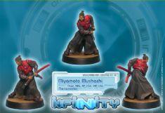 infinity/merc/miyamoto_musashi_chain_ap_exp_ccw.jpg