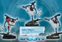 infinity/merc/saito_togan_combi_rifle.jpg