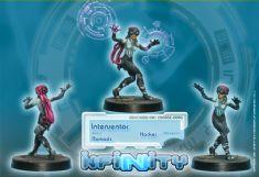 infinity/nomads/interventor_hacker.jpg