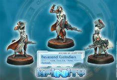 infinity/nomads/reverand_custodiers.jpg