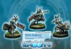 infinity/panoceania/Order_sergeants.jpg