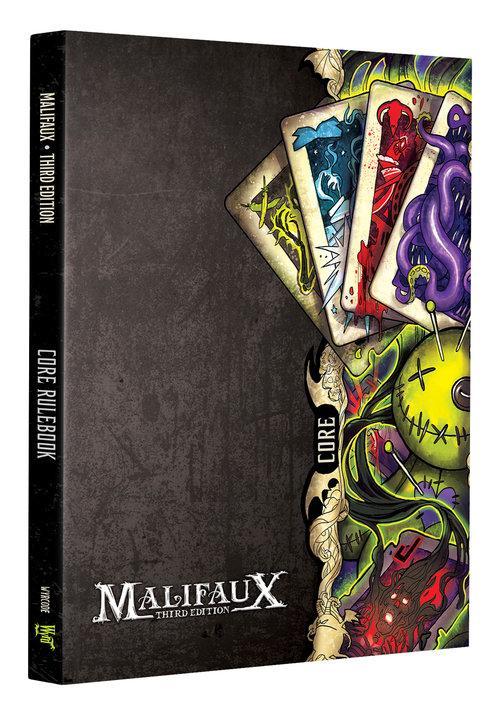 malifaux_3rd_core.jpg