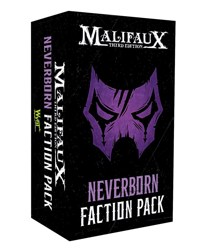 Neverborn_faction-deck.jpg