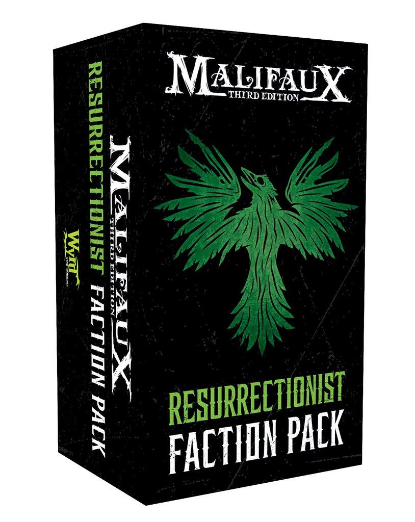 Resurrectionists_faction-deck.jpg