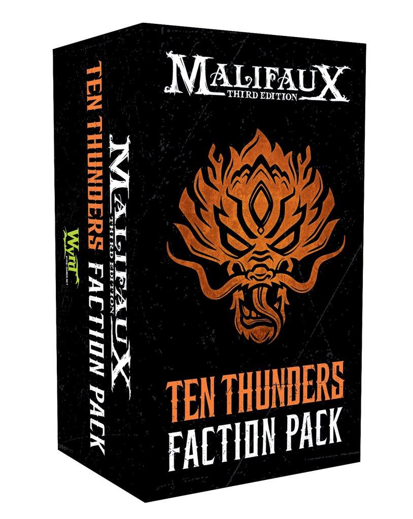 10Thunders_faction-deck.jpg