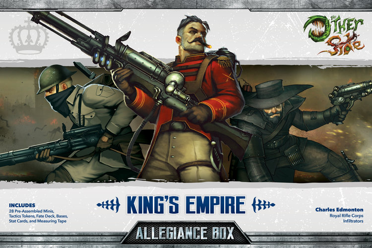 Allegiance_Box_Empire_Front.jpg