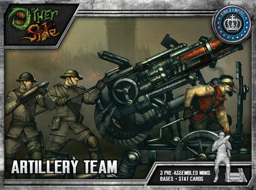 ArtilleryTeam.jpg