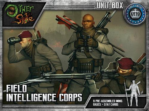 FieldIntelligenceCorps.jpg