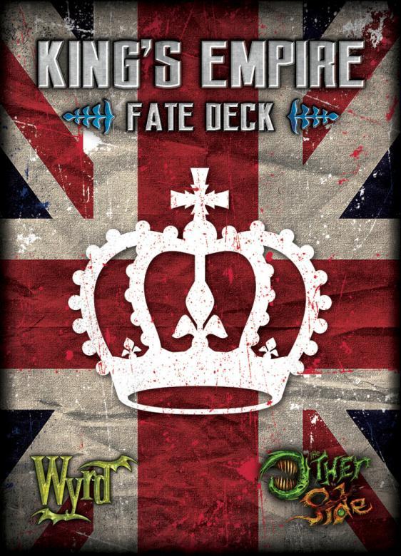 Wyrd_TOS_KingsFateDeck.jpg