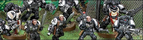 warhammer40k.jpg